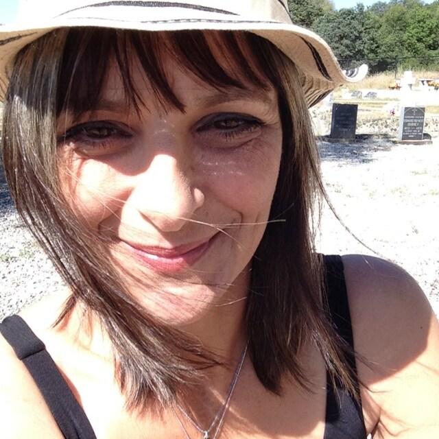 Lauren From Sonora, CA