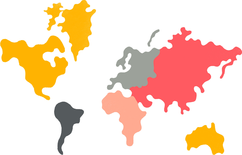 Be Berlin Economics Gmbh Header World Map Facdaeefbeaadbb