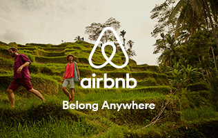 Vacation rentals homes experiences places airbnb send a gift card solutioingenieria Images