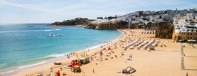 Find Homes In Algarve On Airbnb