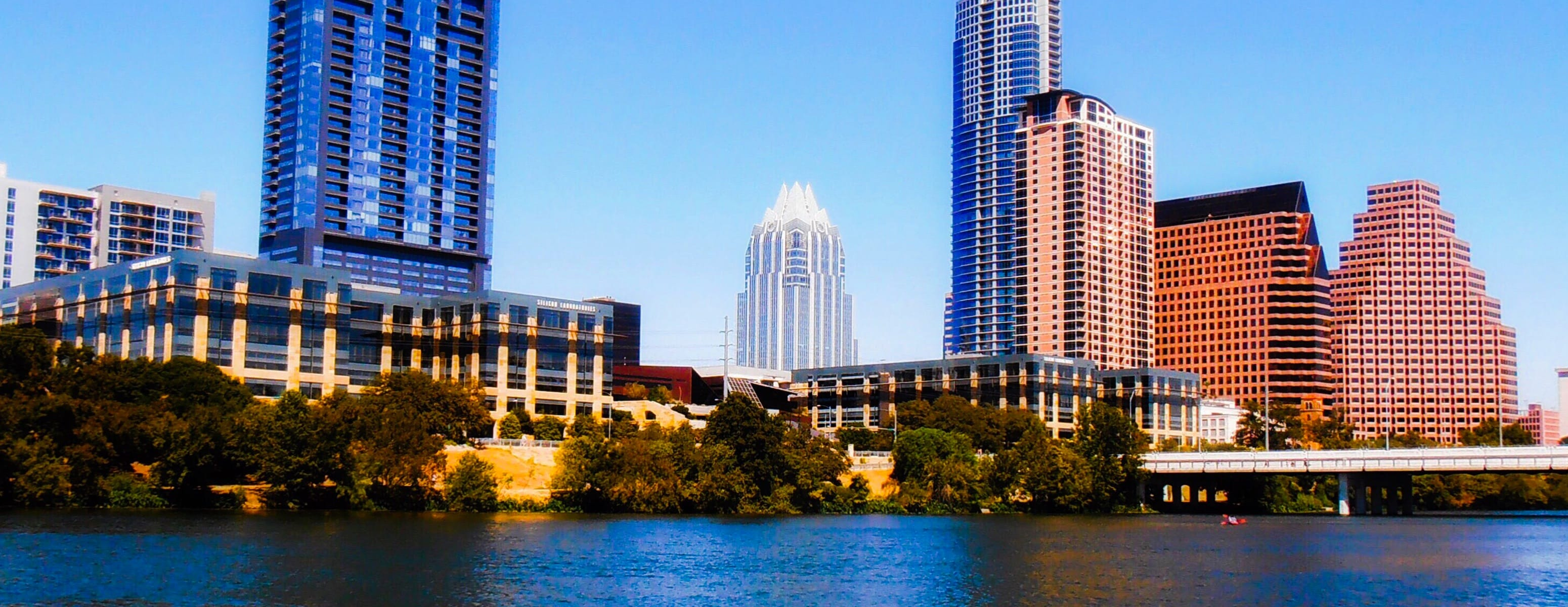 Austin 2018 (with Photos): Top 20 Places To Stay In Austin   Vacation  Rentals, Vacation Homes   Airbnb Austin, Texas, United States: Treehouse  Austin ...