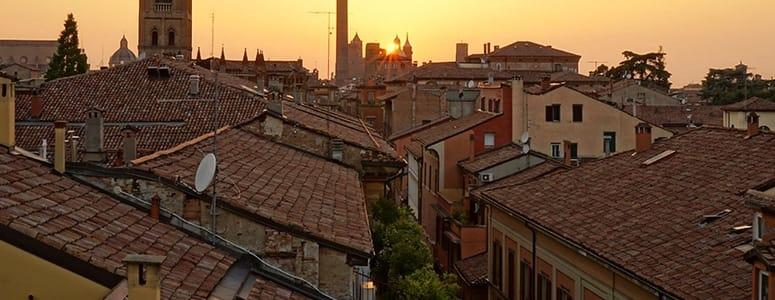 Trova case a Bologna su Airbnb