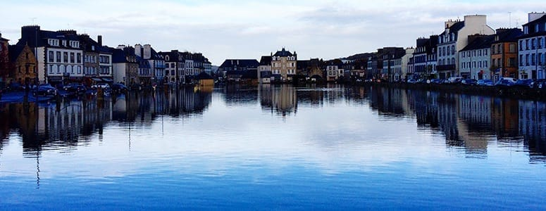 Holiday Rentals in Vannes on Airbnb