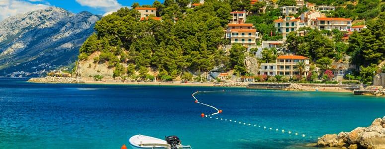 Image result for Hrvatska