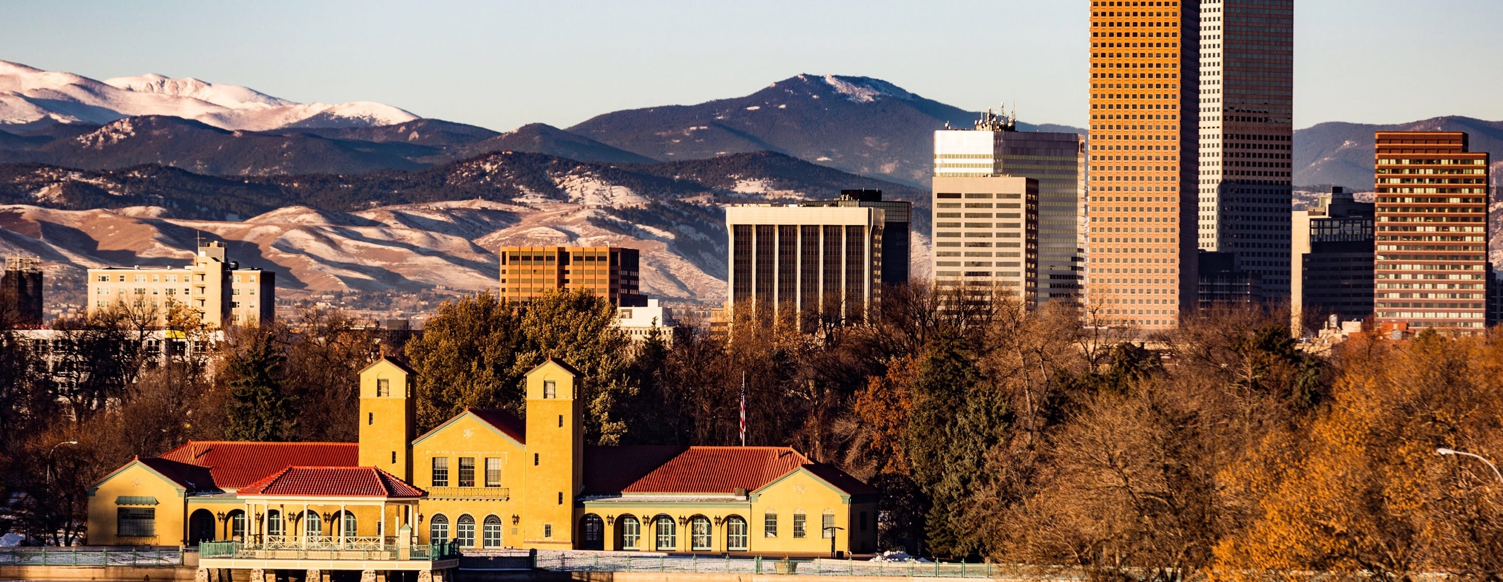 Denver 2018 with s Denver Vacation Rentals & Cabin Rentals Airbnb Colorado United States cabins in denver colorado & camper rental denver