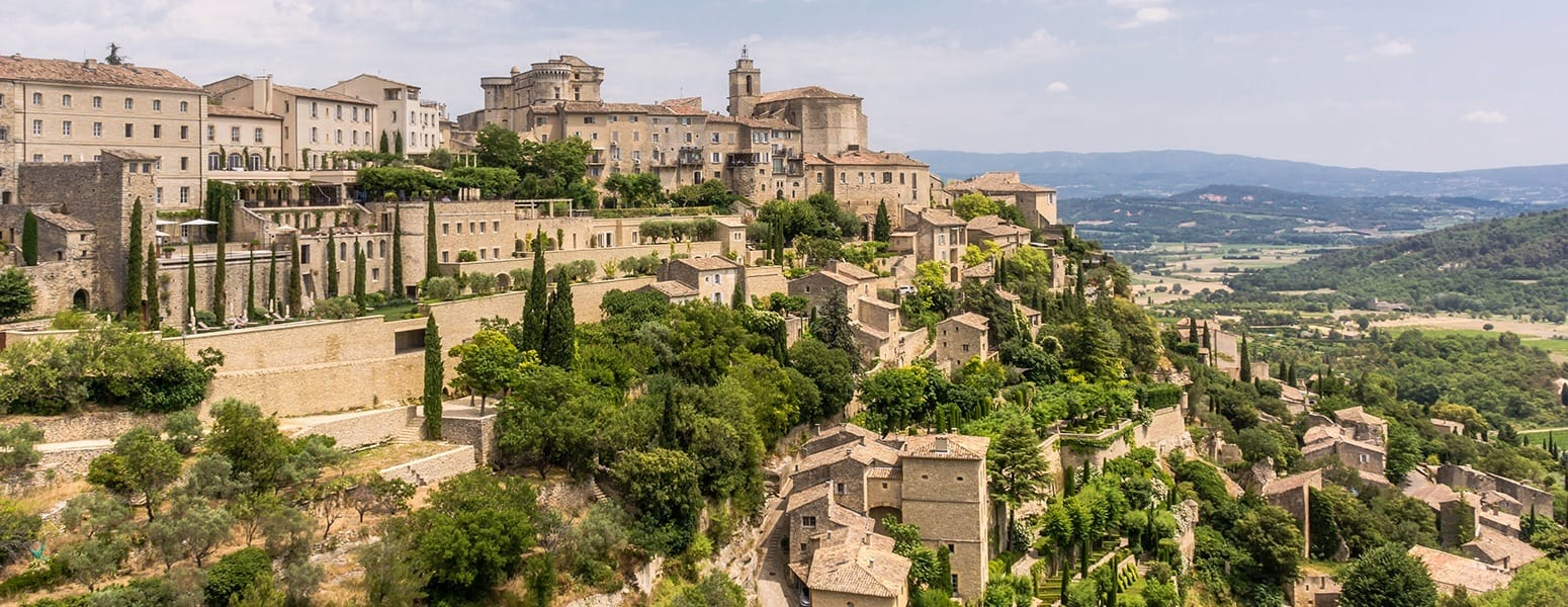 france 2018 with photos top 20 places to stay in france vacation rentals vacation homes airbnb france