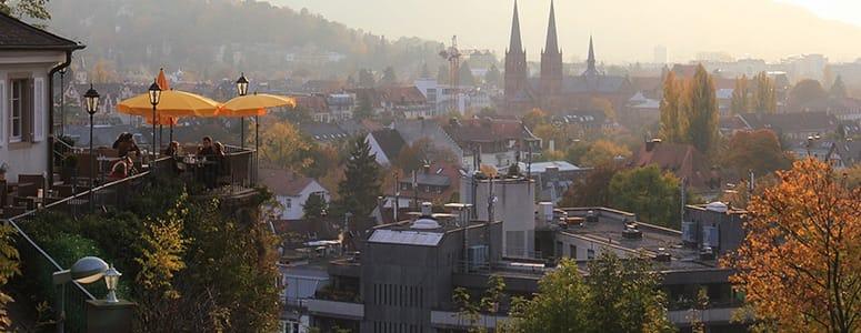 Trova Case Vacanze a Wittnau su Airbnb