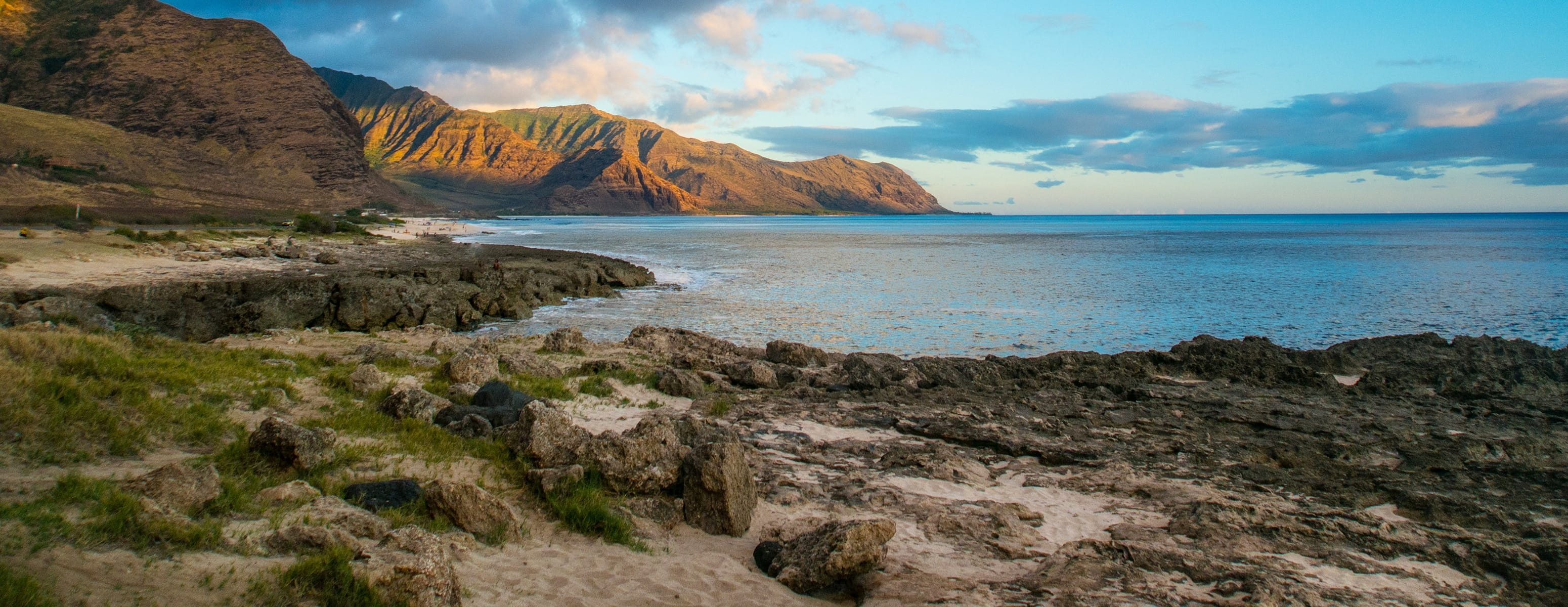 Hawaii 2017 Hawaii Vacation Rentals & Condo Rentals Airbnb