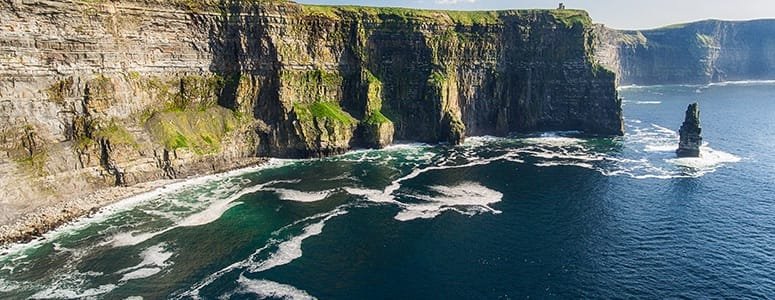 Find Vacation Rentals in Ireland on Airbnb
