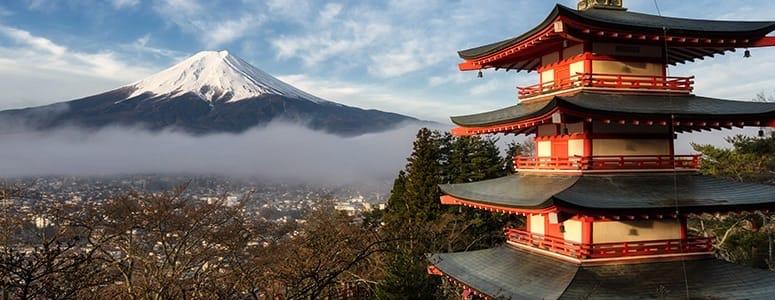 Finde Unterknfte In Japan Auf Airbnb