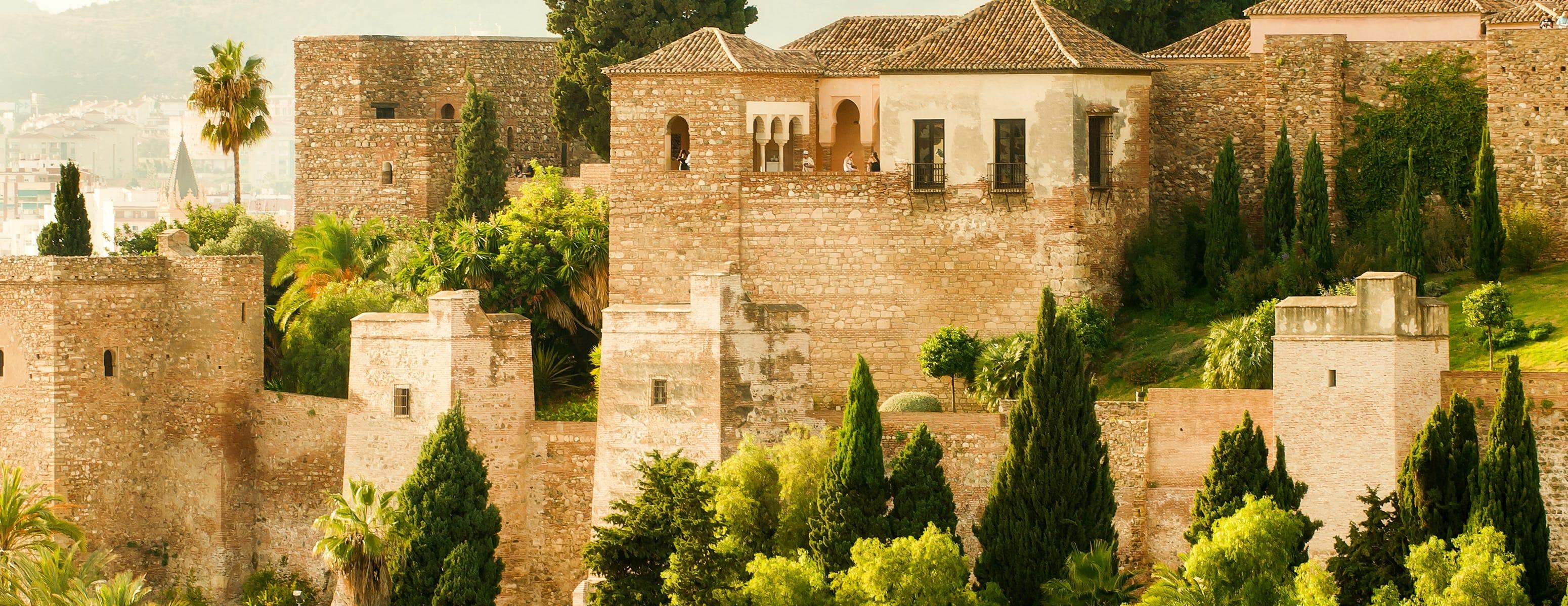 29730 Rincón de la Victoria 2018 (with Photos): Top 20 Places to ...