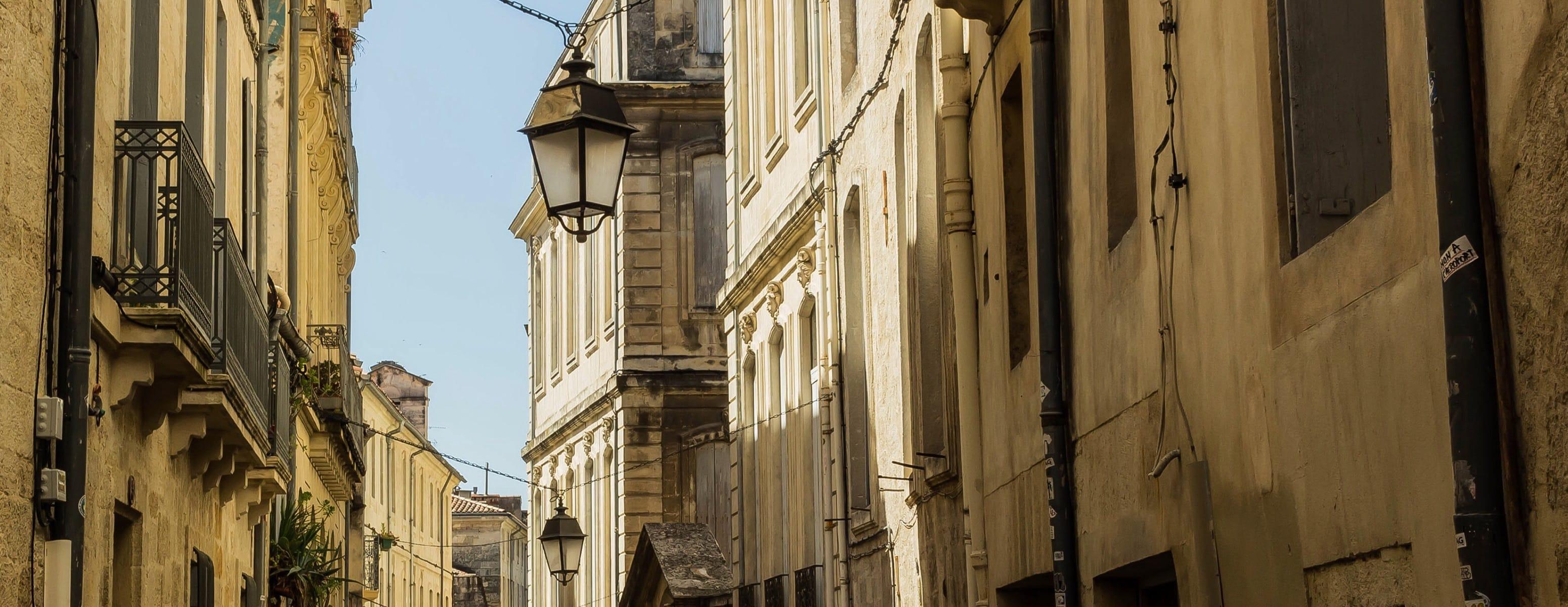 Montpellier 2018 Mit Fotos Die 20 Besten Unterk Nfte In