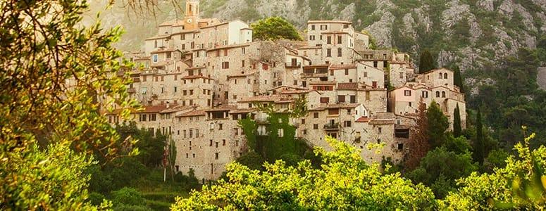 Trova case a Nizza su Airbnb