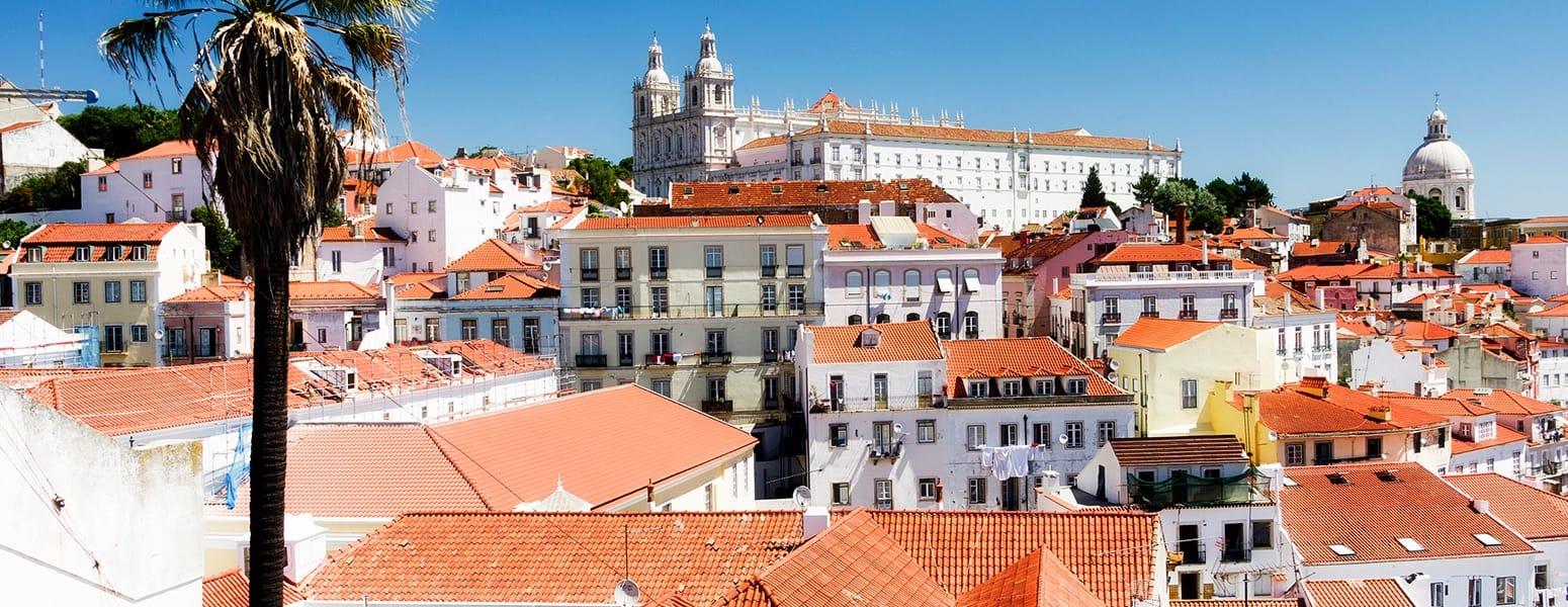 location de maison au portugal pas cher trendy location de villas de vacances location villa. Black Bedroom Furniture Sets. Home Design Ideas