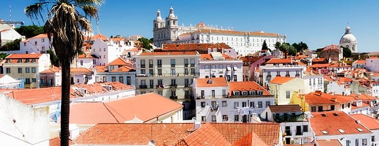 Find vacation rentals in portugal on airbnb