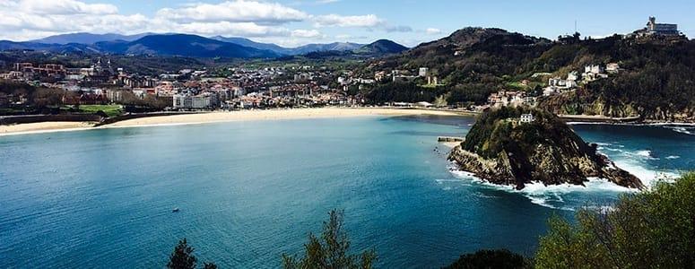 Trouvez des Locations de vacances à Ascain sur Airbnb