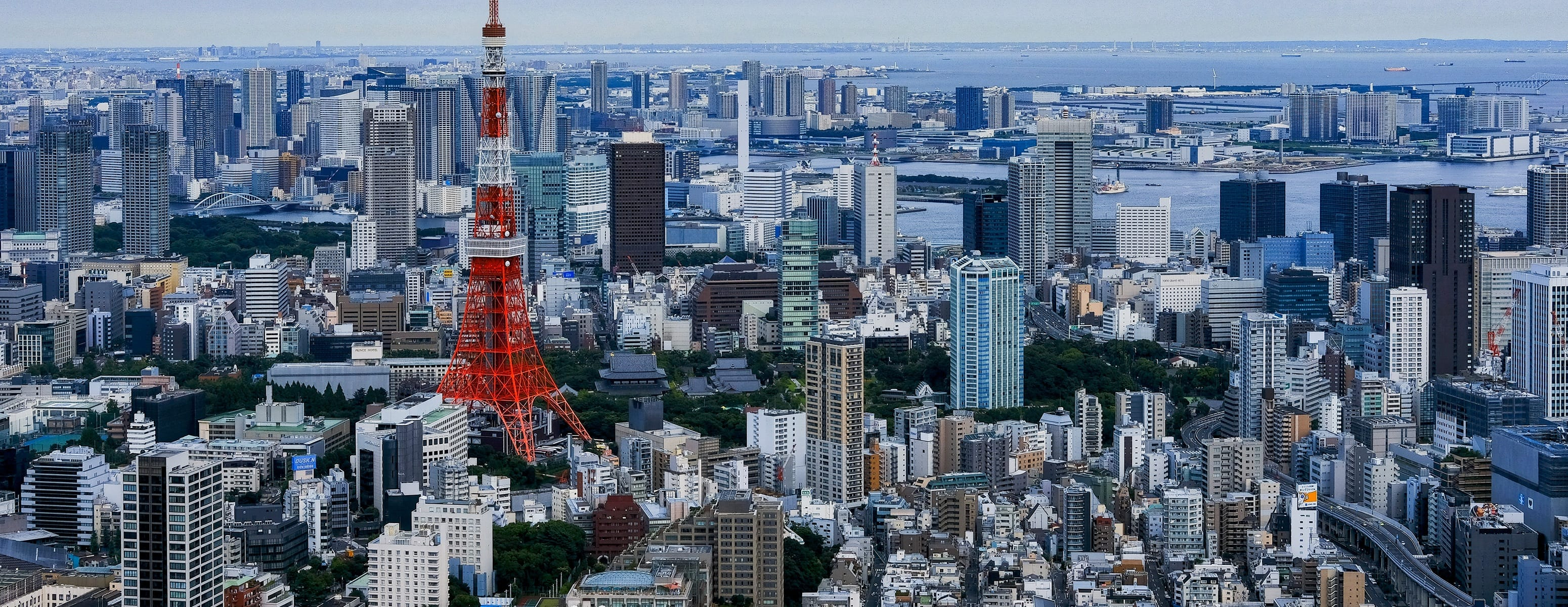 Tokyo 2018 (with Photos): Top 20 Places To Stay In Tokyo   Vacation  Rentals, Vacation Homes   Airbnb Tokyo, Japan: Tokyo Apartments U0026 Bnb Tokyo