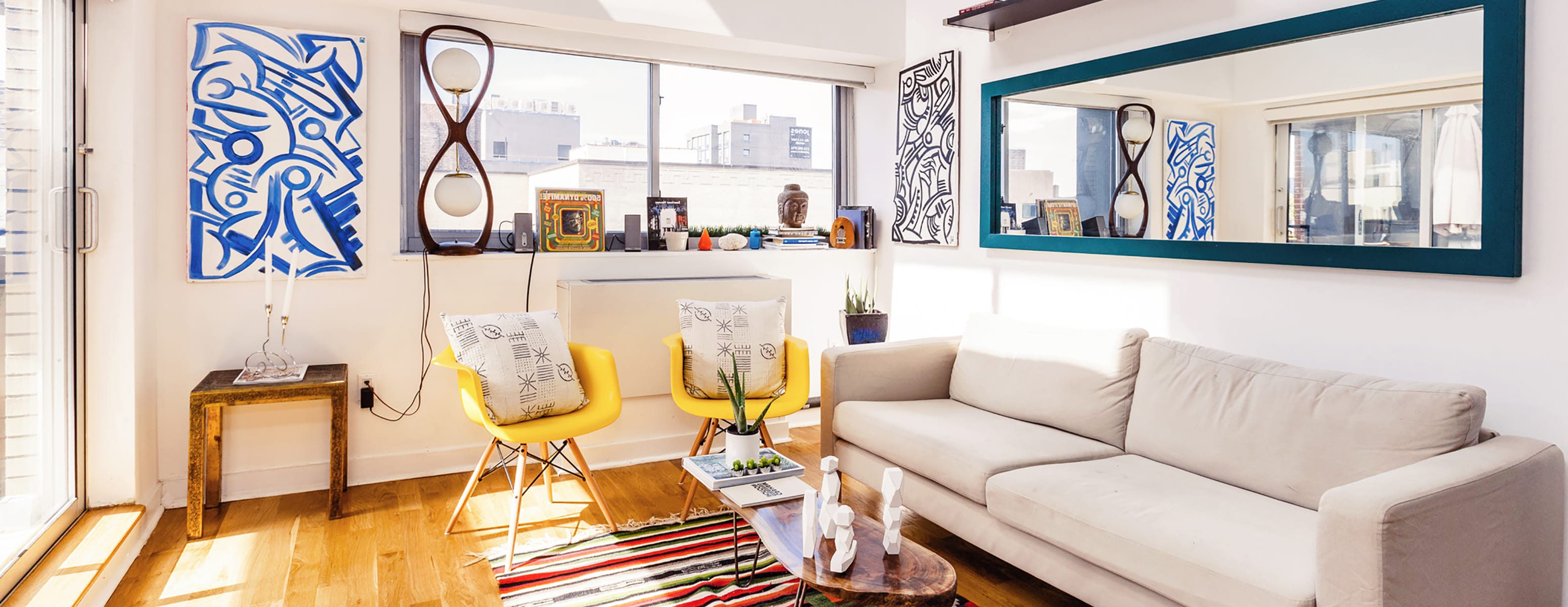 arlington 2017 top 20 arlington vacation rentals vacation homes