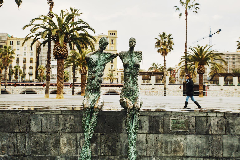 Arte e cultura em barcelona - Agenda cultura barcelona ...