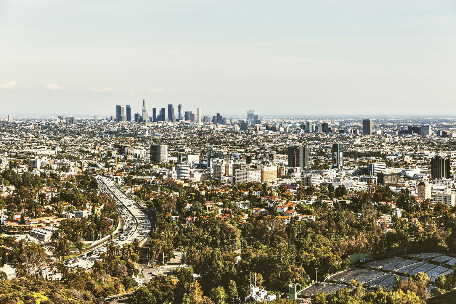 The 30 Best Things To Do In Los Angeles