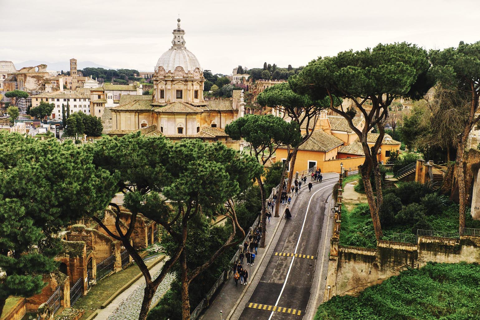 The 30 best things to do in rome for Airbnb roma
