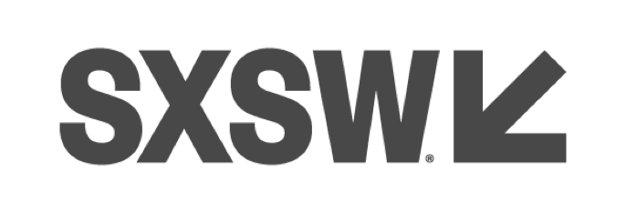 Link to SXSW website