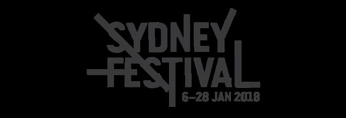 sydney-festivale