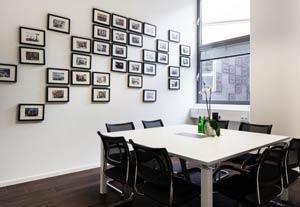 berlin office