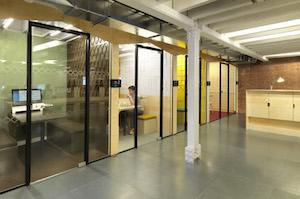 airbnb office london. London, UK Airbnb Office London 0