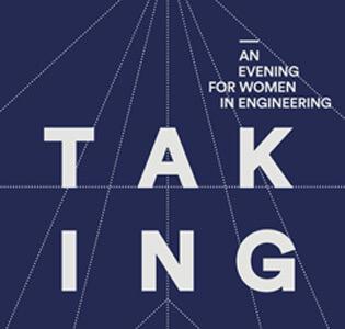 Taking-flight-e2ff11166d01915f7b43002bc4164214