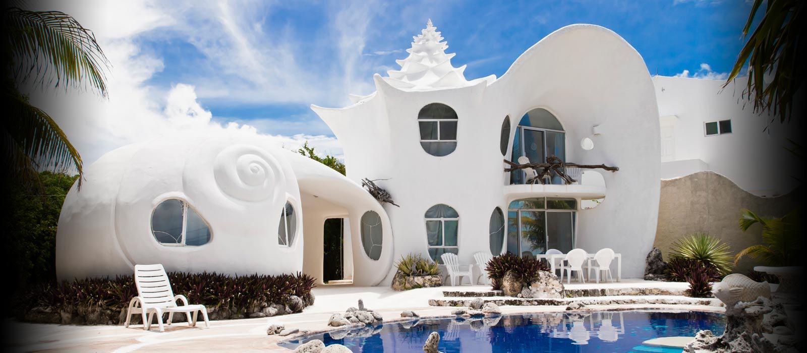 travel photos airbnb alternatives vacation home rentals image