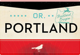 Short Term Lets Portland