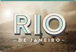Sewa berjangka di Rio de Janeiro