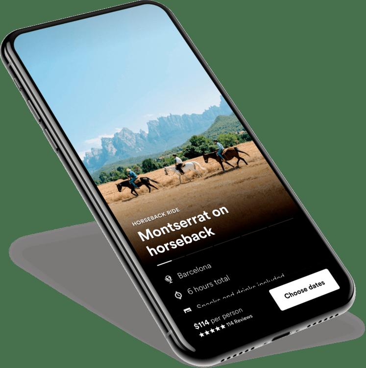 Δωρεάν κινητό πίπα βίντεο