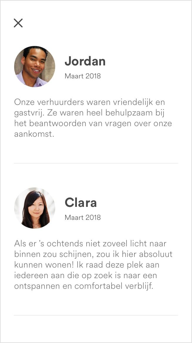 Afbeelding van gebruikersprofiel