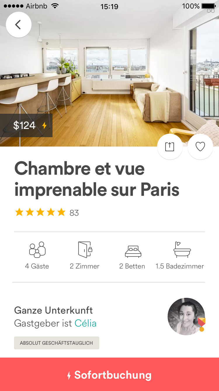 sei dort zuhause. Black Bedroom Furniture Sets. Home Design Ideas
