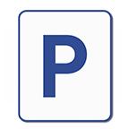 street_parking