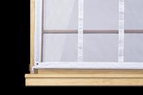 window_guards