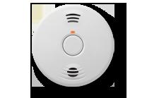 carbon_monoxide_detector