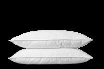 bedroom_comforts