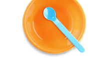 childrens_dinnerware