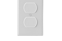 outlet_covers