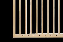 stair_gates