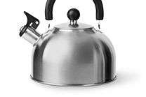 hot_water_kettle