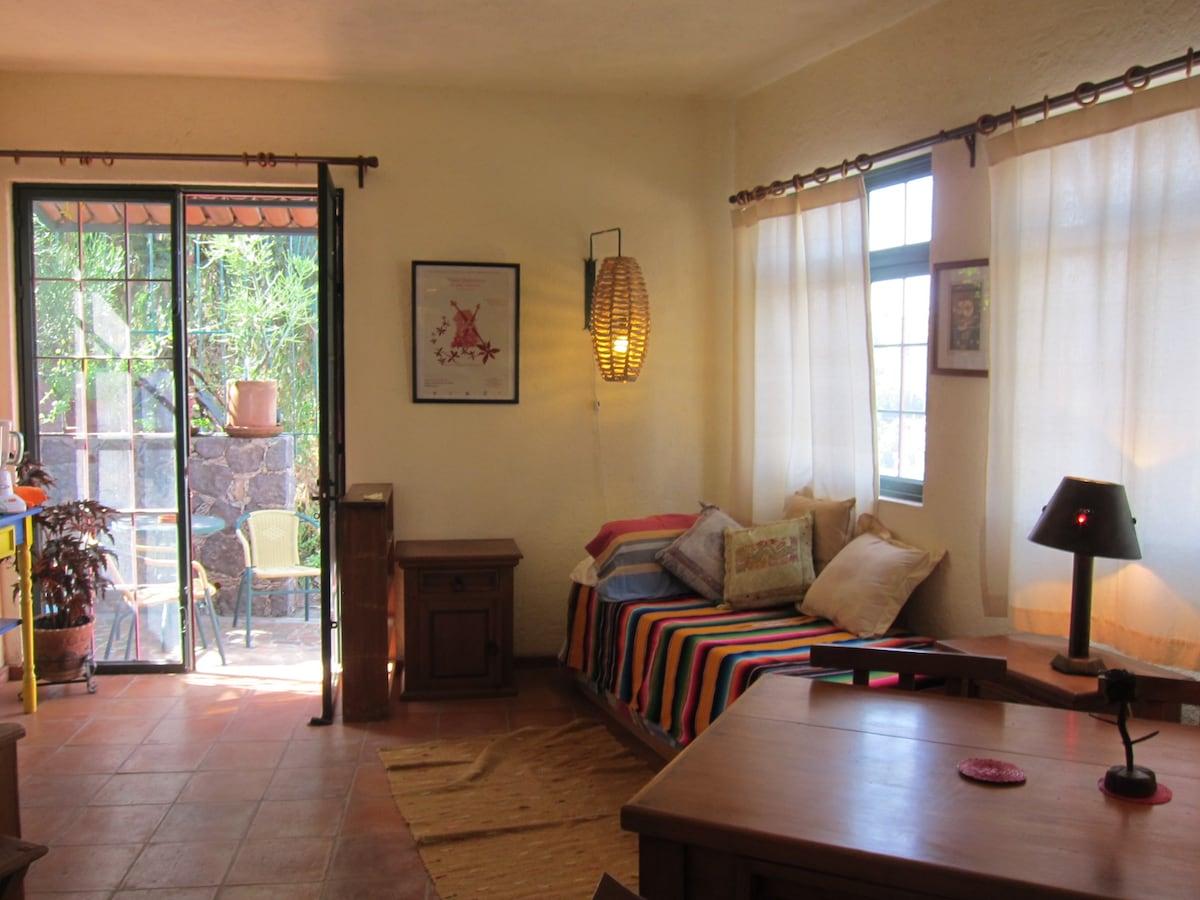 Sala / Living room / Salle