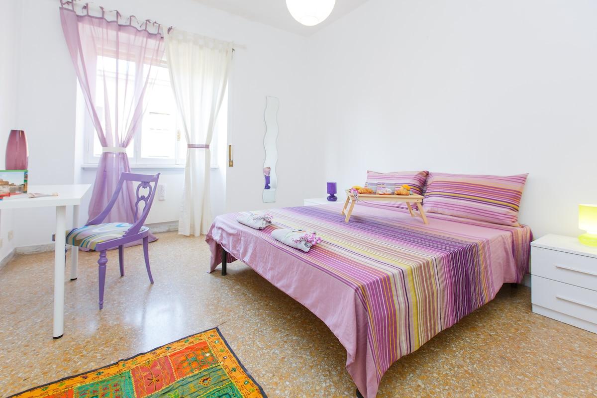 Adriatico Room