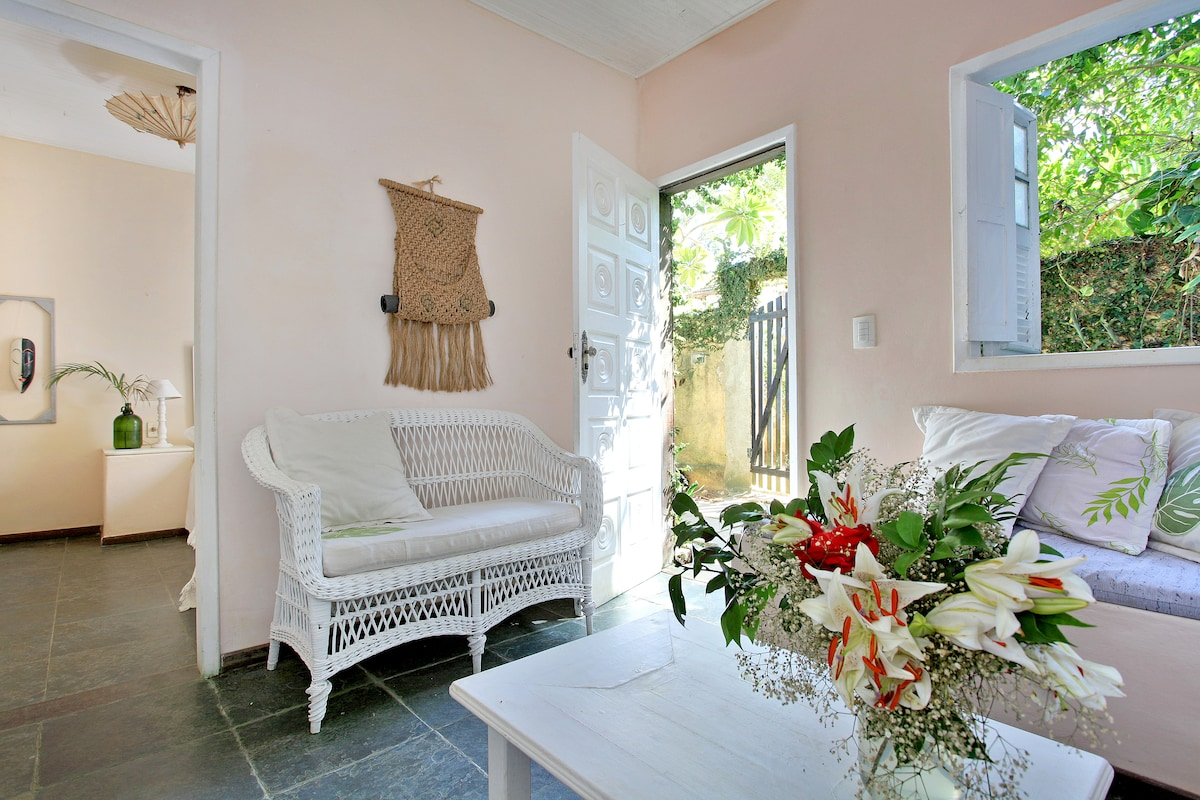 Your Sweet Home in Buzios