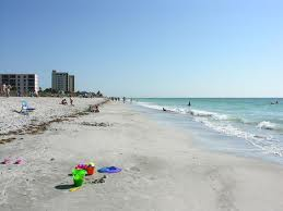 Unspoiled Beaches Florida Huge Unspoiled Beaches