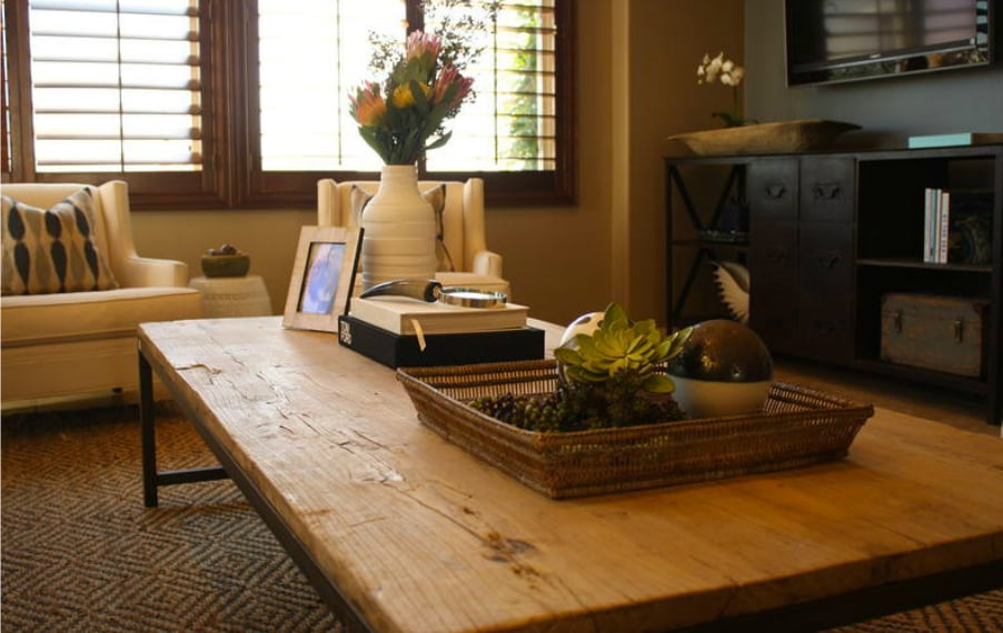 Carlsbad Get Away- Shared Home
