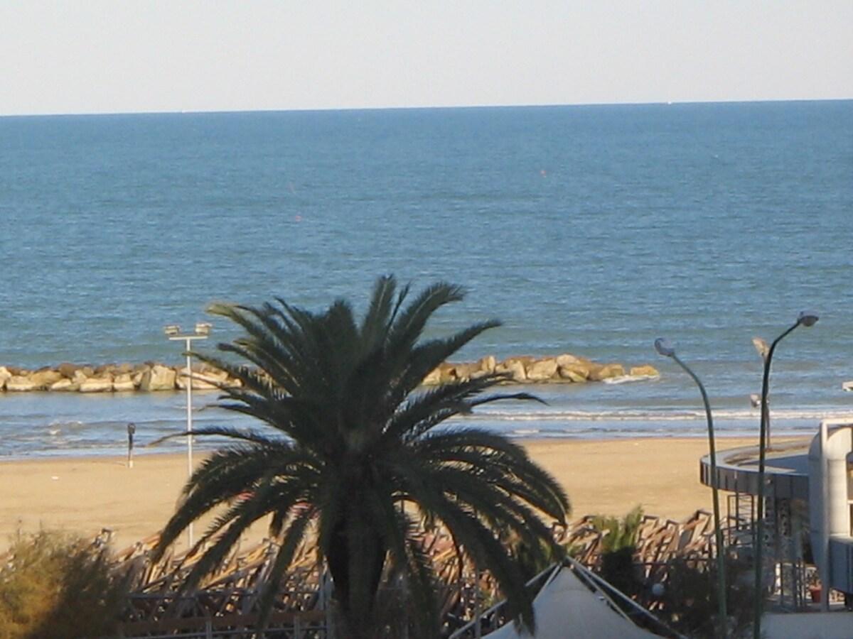 cheap and amazing beach holidays